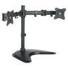 platforms stands and shelves: Kantek Monitor Arm