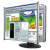 Kantek Kantek Maxview® LCD Monitor Magnifier Filter KTK MAG24WL