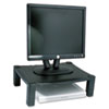 platforms stands and shelves: Kantek Monitor Stand