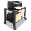 carts and stands: Kantek Mobile Printer Stand