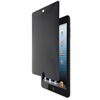 Kantek Kantek Secure-View Four-Way Black-Out Privacy Filter for iPad® KTK SVT4247