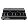 Kenwood Kenwood® Six-Unit Charger for PKT23K Two-Way Radios KWDKMB44K