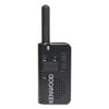 Kenwood Kenwood ProTalk® PKT23K Business Radio KWDPKT23K