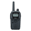 Kenwood Kenwood ProTalk® TK3230K Business Radio KWDTK3230K