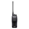 Kenwood Kenwood ProTalk® TK3402U16P Business Radio KWDTK3402U16P