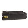 Kyocera Kyocera TK312 Toner, 12000 Page-Yield, Black KYO TK312