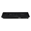 Mita Kyocera TK413 Compatible Toner, 15,000 Page Yield, Black KYO TK413