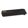 Kyocera Kyocera TK512K Toner, 8000 Page-Yield, Black KYO TK512K