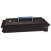 Kyocera Kyocera TK717 Toner, 34000 Page-Yield, Black KYO TK717