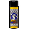 Heavy Duty Hand Cleaner: STOKO - Kresto® Extra-Heavy Duty Hand Cleaner