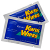 light duty hand cleaner: STOKO - Kresto Kwik-Wipes® Hand Cleaning Towelettes
