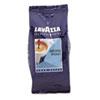 Lavazza Lavazza Espresso Point Coffee Cartridges LAV 0427