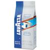 Lavazza Lavazza Gran Filtro Italian Dark Roast Coffee LAV2440