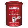 Lavazza Lavazza Premium House Blend Ground Coffee LAV 2709