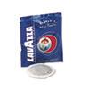 Lavazza Lavazza Gran Crema Espresso Pods LAV4483