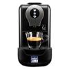 Lavazza Lavazza Compact Single Cup Beverage System LAV 80281