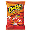 Frito-Lay Frito-Lay Cheetos® Crunchy Cheese Flavored Snacks LAY 14672