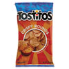 Frito-Lay Frito-Lay Tostitos® Tortilla Chips Crispy Rounds LAY 20871