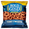 Frito-Lay Frito-Lay Rold Gold® Tiny Twists Pretzels LAY 32430