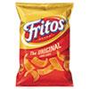 Frito-Lay Fritos® Corn Chips
