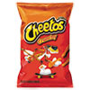 Frito-Lay Frito-Lay Cheetos® Crunchy Cheese Flavored Snacks LAY 44366