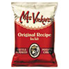 Frito-Lay Frito-Lay Miss Vickies® Kettle Cooked Sea Salt Potato Chips LAY 44443