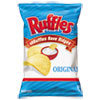 Frito-Lay Ruffles® Original Potato Chips LAY 44463