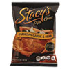 Frito-Lay Stacys® Pita Chips LAY 52547