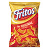 Frito-Lay Frito-Lay Fritos® Corn Chips LAY 56627