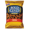 Frito-Lay Frito-Lay Rold Gold® Tiny Twists Pretzels LAY 56628