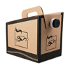 LBP Beverage On The Move™ Box LBP 7175