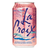 National Beverage LaCroix® Sparkling Water LCX 21238