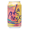 National Beverage LaCroix® Sparkling Water LCX 21245