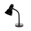 Ledu Ledu Advanced Style Gooseneck Desk Lamp LED L9090