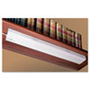 Sli-lighting-inc-lighting-supplies: Ledu Under Cabinet Fluorescent Lamp