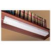 Advantus Ledu Under Cabinet Fluorescent Lamp LEDL9111