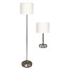 Ledu Ledu Slim Line Lamp Set LED L9135