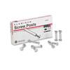 cLi Charles Leonard® Aluminum Screw Posts LEO3706L