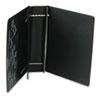 cLi Charles Leonard® VariCap6™ Expandable Binder LEO 61601
