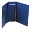 cLi Charles Leonard® VariCap6™ Expandable Binder LEO 61602