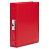 cLi Charles Leonard® VariCap6™ Expandable Binder LEO61603