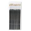 Charles Leonard Charles Leonard® Artist Brush LEO 73506