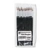 Charles Leonard Charles Leonard® Artist Brush LEO 73508