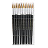 Charles Leonard Charles Leonard® Artist Brush LEO 73512
