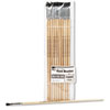 Charles Leonard Charles Leonard® Long Handle Easel Brush LEO 73525