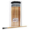 Charles Leonard Charles Leonard® Long Handle Easel Brush LEO 73550