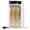 Charles Leonard Charles Leonard® Long Handle Easel Brush LEO 73575