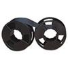 Lexmark Lexmark 1040990/1040993 Compatible Ribbon, Black LEX 1040993