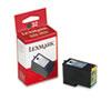 Lexmark Lexmark 18C0032 (32) Ink, 200 Page-Yield, Black LEX 18C0032