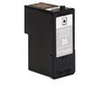 Lexmark Lexmark 18C2130 (36) Ink, 175 Page-Yield, Black LEX 18C2130